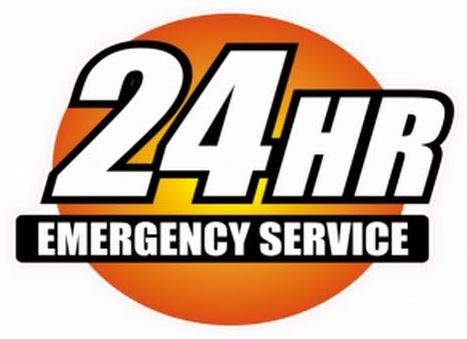 24 hour towing tempe az