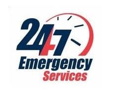 emergency towing tempe az